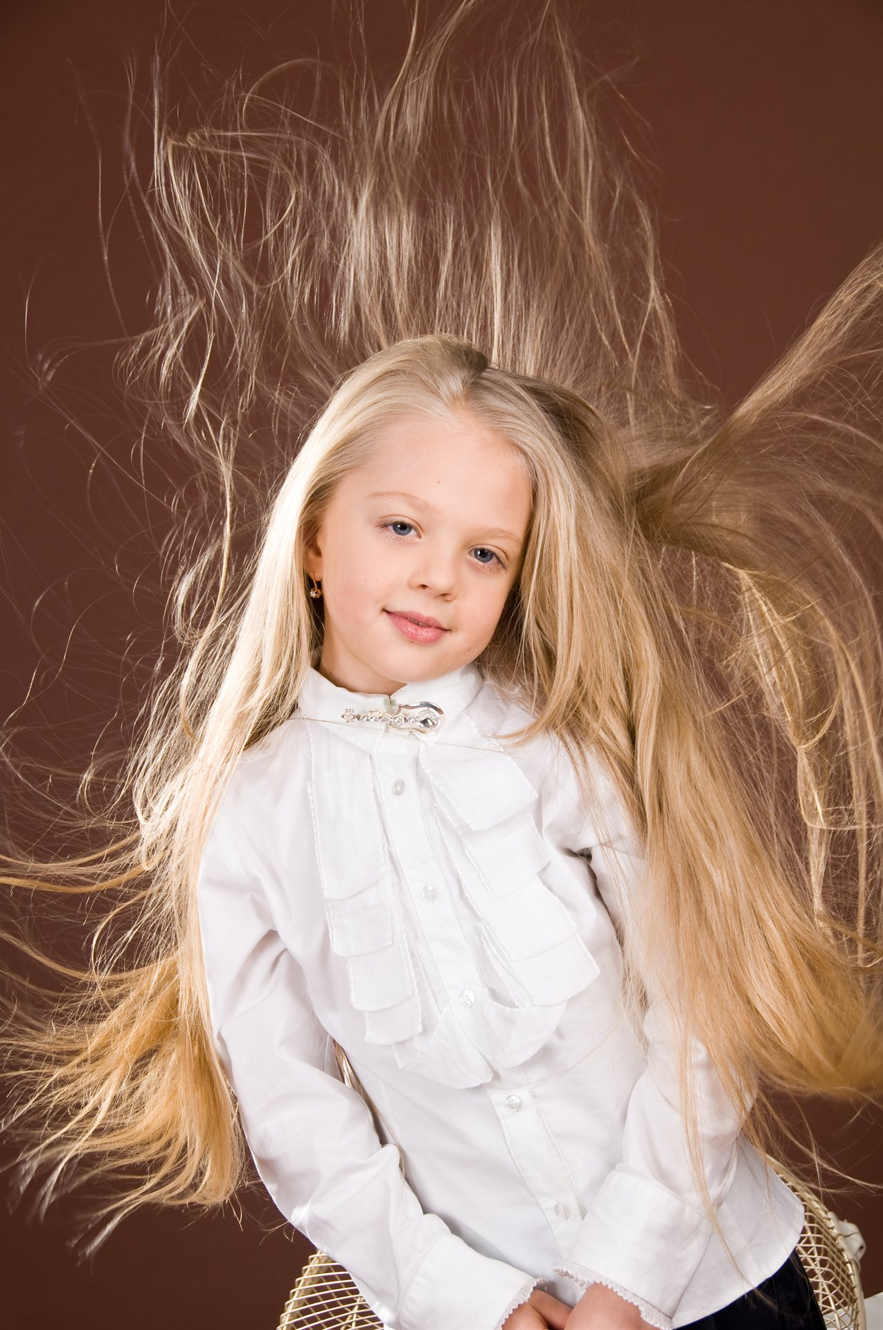 Проникновение в девочку 4 фотография