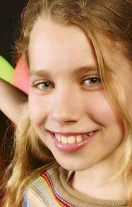 Focus St Forum >> Anne Gadegaard @ kids'music