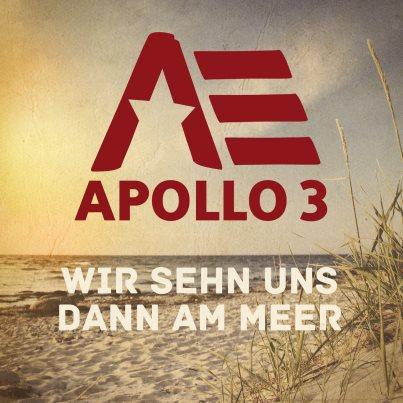 Apollo3 Mp3 Download - Mp3 Freex
