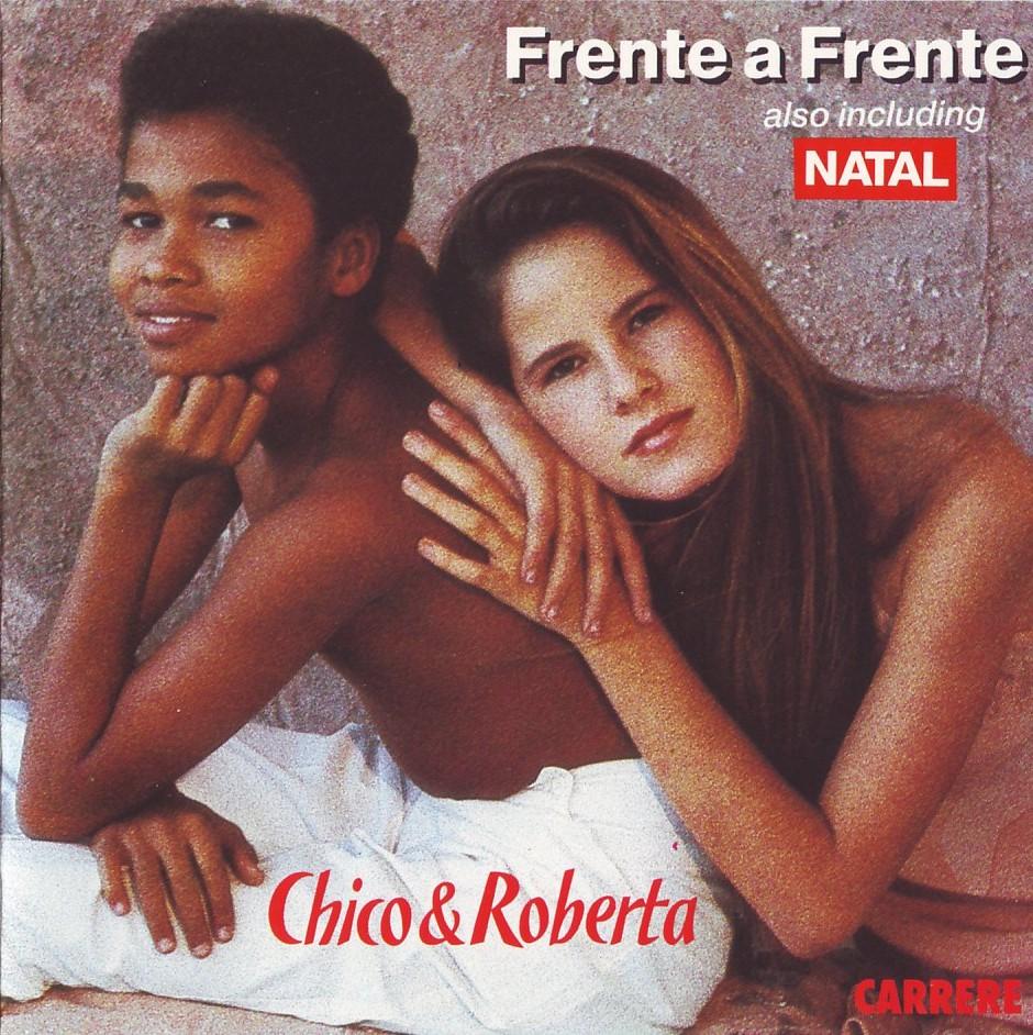 Lambada Chico Et Roberta