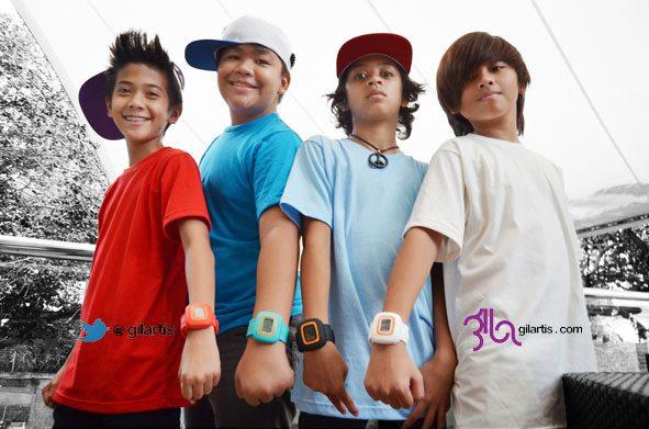 http://en.kidsmusic.info/photo/coboy-junior/coboy-junior-018b51f1-4100-4916-ac69-db952044b9e1.jpg