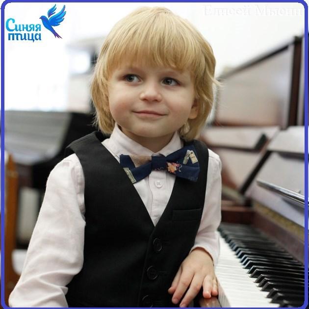 Image result for yelisey mysin piano