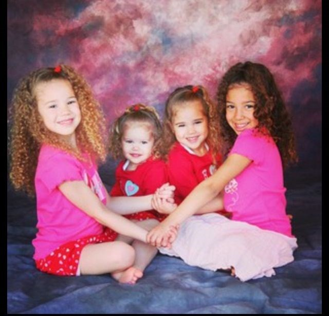 haschak sisters   kids u0026 39 music