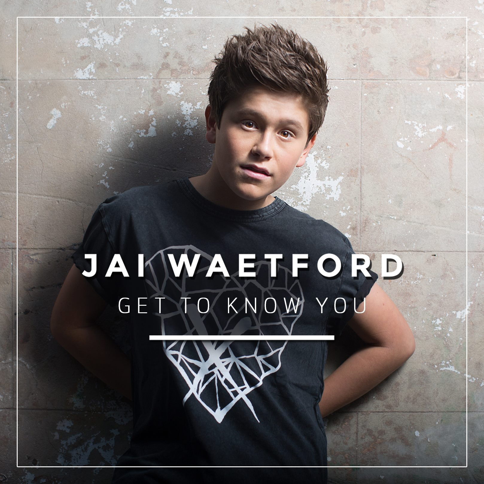 jai-waetford-get-to-know-you-76a0c00a-879c-4382-8a8c-4a4361599041.jpg