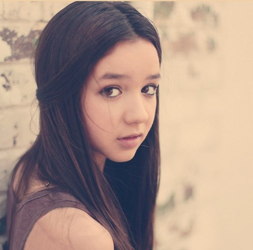Maddi Jane Album Maddi Jane Album Сборник