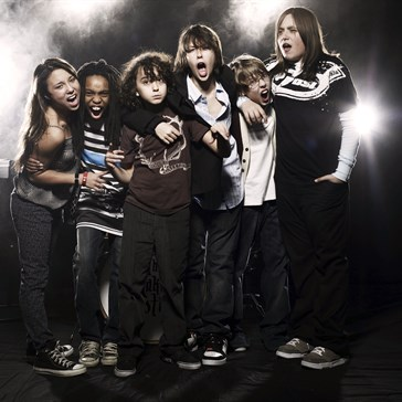 music videos of the naked brothers band