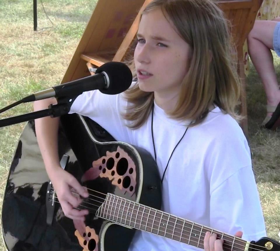 sawyer fredericks   kids u0026 39 music
