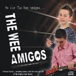 We Are The Wee Amigos