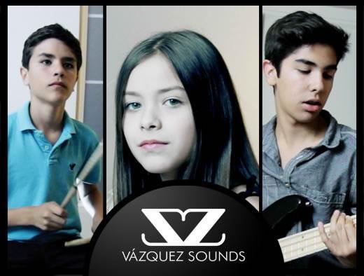 vazquez sounds skyscraper descargar mp3