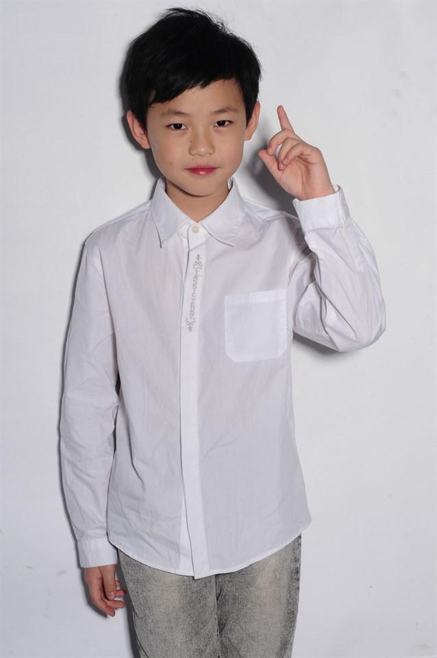 wzhong Childrens